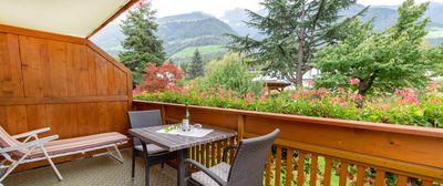 Appartamenti per le vacanze a Naturno in Val Venosta   Haus